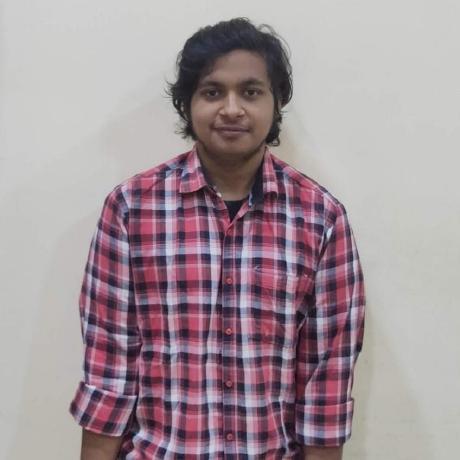 Abhishek Agrawal