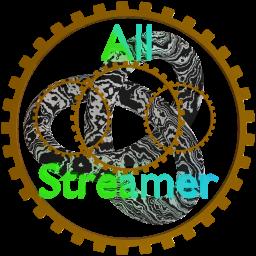 Allstreamer