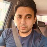 @abhineetagarwal