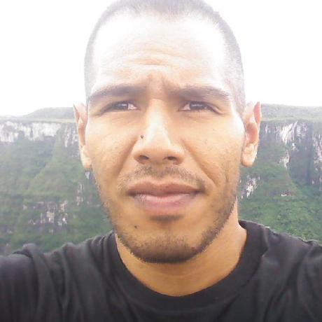 Ricardo Ichizo Avatar