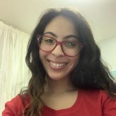 AmberAbreu's avatar