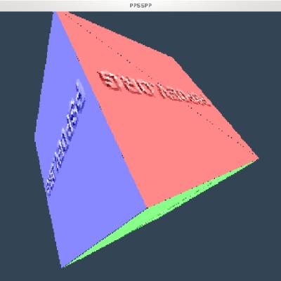 GitHub - neobrain/braindump: Obsolete 3DS homebrew application to
