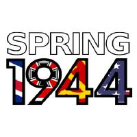 @spring1944