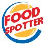 @food-spotter