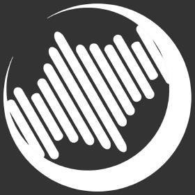 Make Some Noise · GitHub