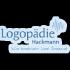 @logopaedie-hackmann