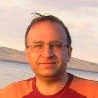 @SergeyKrasn