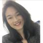 @NicoleKuong