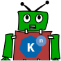 @knative-test-reporter-robot