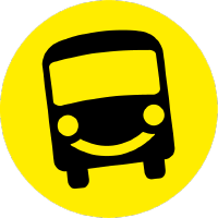 @trufi-association