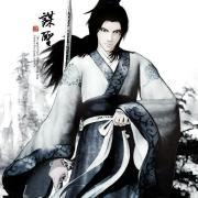 @shijiaoliang
