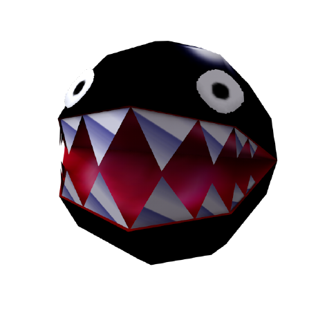Avatar of hyperbeamf