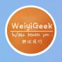 @WeiyiGeek