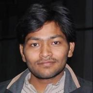 Yagnesh Raghava Yakkala.