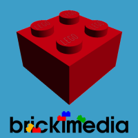 @Brickimedia