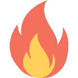 dephell logo