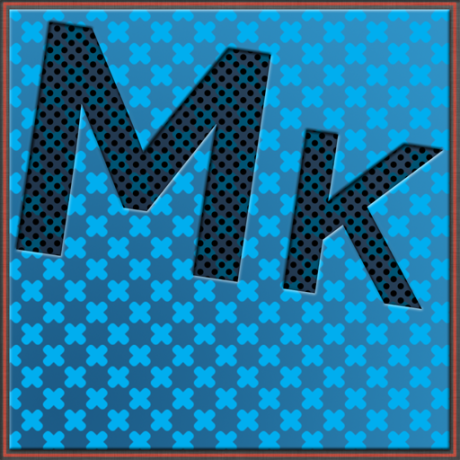 makky3939's icon
