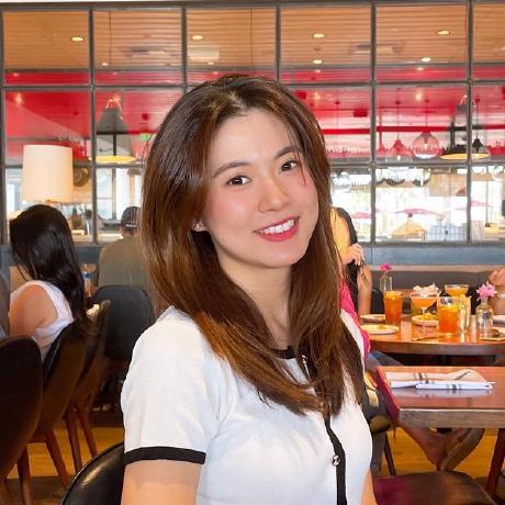 Amy Jun
