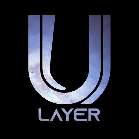 ulayer