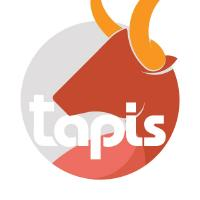 @tapis-project