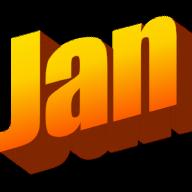 @janmoesen