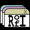 GitHub - davatorium/rofi: Rofi: A window switcher, application