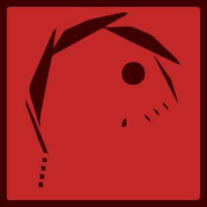 redmannequin