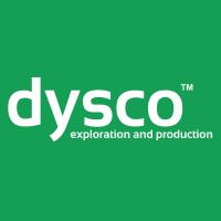 @DyscoEP