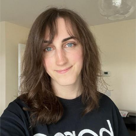 Isabella Szemeti's avatar