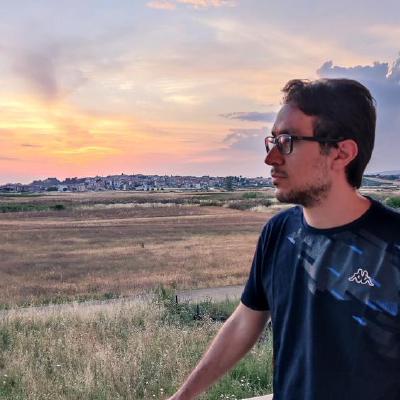 GitHub - ThanosFisherman/WifiUtils: Easily Connect to WiFi Networks