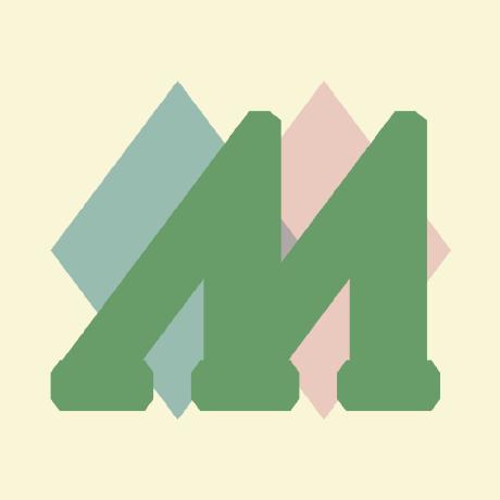 monaqa's icon