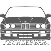 @TechZerkerGit