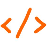 @ProgramacionComPy
