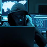 @ZhangWei-KUMO