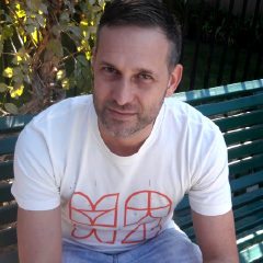 Eric Bishard's profile picture