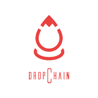 @dropchainnetwork