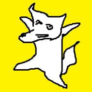 k.watarai's icon