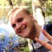 @topiasv