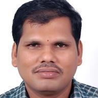 @balabhaskar