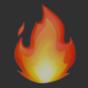 @spotfire-io