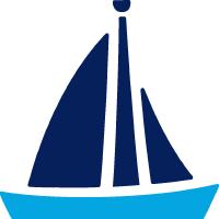 @sails-it