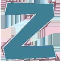zhaobaolong (赵保龙) / Repositories · GitHub