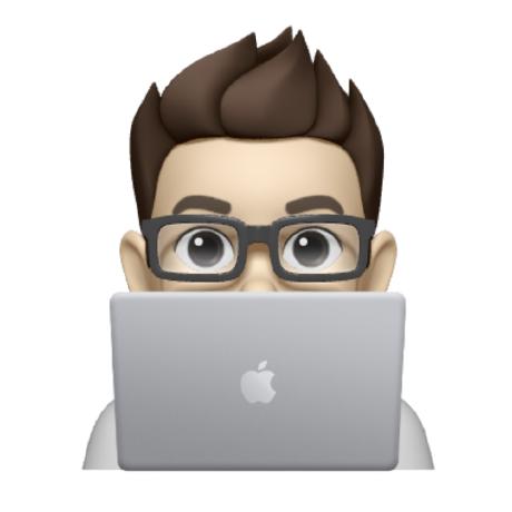 Shivam Anand