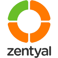 @zentyal