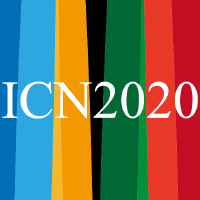 @ICN2020