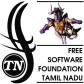 Free Software Foundation Tamil Nadu