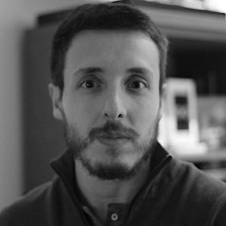 Felipe Schmitt