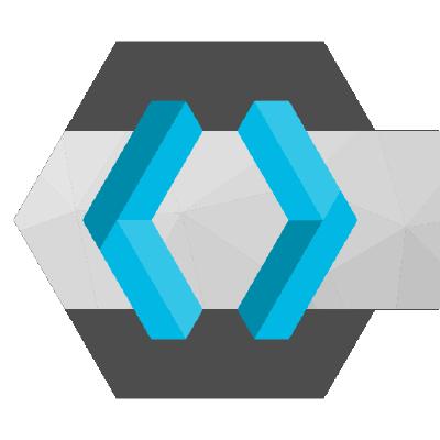 GitHub - keycloak/keycloak-quickstarts