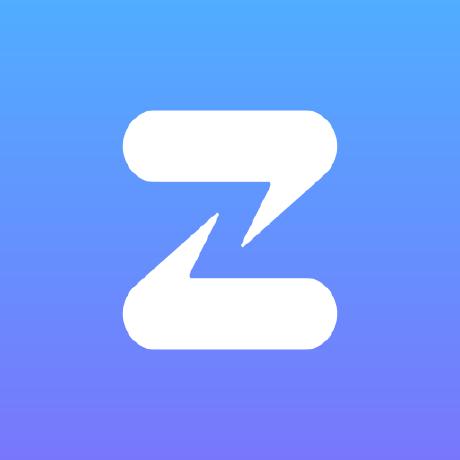 zulip - Zulip open source project