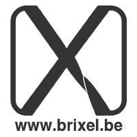@Brixel